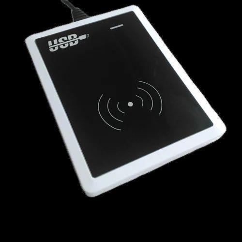 Hotel Key Card Encoder