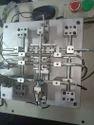 Engine Valve Multi -gauging Machine