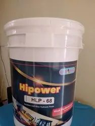 Hipower HLP-68 Transmission Oil