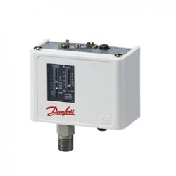 Pressure Switch NABL Calibration Service