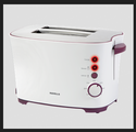 Havells Feasto Pop-up Toaster