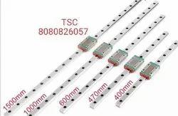 3d Printer Rail System MGN12C