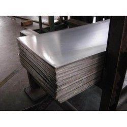 HIC Resistant Steel Plate