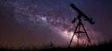 Celestron Astromaster 130EQ  Telescopes
