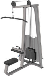 Strength Equipments Weight Machine Cosco Pull Down CE-5035