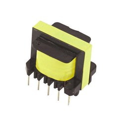 200 W Single Phase Magnetic Transformer