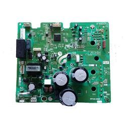 air conditioning pcb