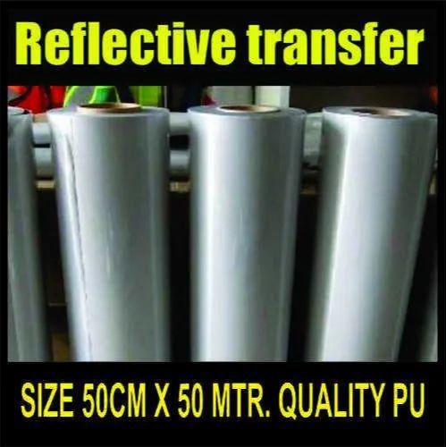 KOREAN HEAT TRANSFER REFLECTOR