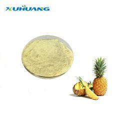 Pinapple powder