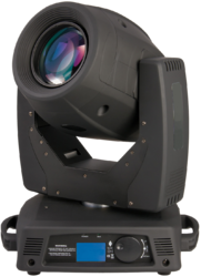Xpro 132 Beam Moving Head Light