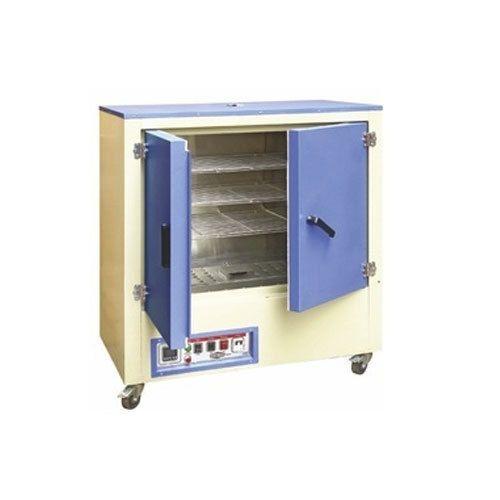 General Lab Equipment - Digital Double Door Drying Oven