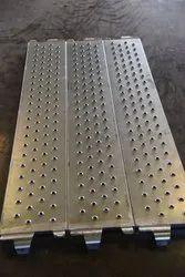 Scaffold walkway Board