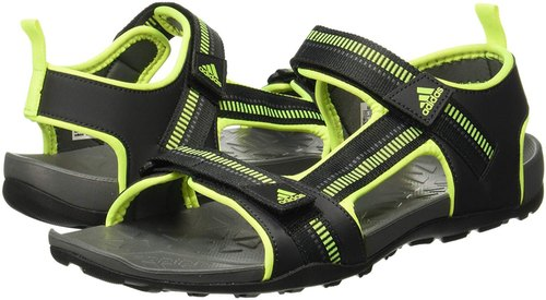 f33f510b64f0 Adidas Men s Galore Path M Sandals at Rs 1200  pair