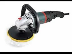 Car Polisher Machine, Model Name/Number: MCP-999, Packaging Size: 1 Piece