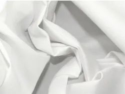 Cotton Bed Sheet Fabrics