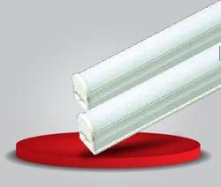 LED - T5 Linkable 6 watt