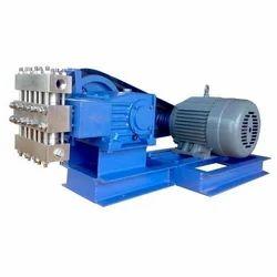 Cri High Pressure Pumps Cri High Pressure Pumps Latest
