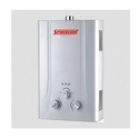 Spherehot Revera 6 Litre Gas Instant Water Heater