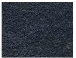 Natural Or Leather Kadapa Black Lime Stone, For Flooring, Thickness: 20-35 Mm