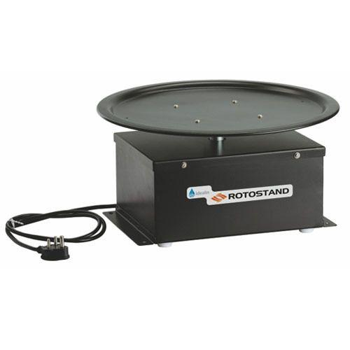 Oscillating Humidifier Electronic Oscillator