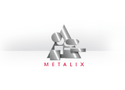 Metalix CNCKAD Software