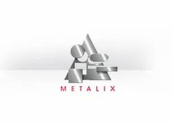 Metalix CNCKAD Software