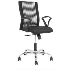 Zinion Medium Back Office Chair
