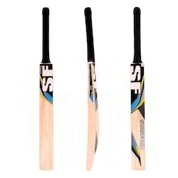 Stanford Middling Bat Kashmir Willow Cricket Bat