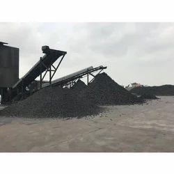 Low Ash Metallurgical Coke Fines, Packaging Type: Loose
