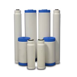 Water Softening Filter Cartridge