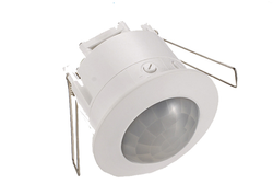 Occupancy Sensor Manufacturers Amp Suppliers In India