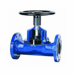 Metal diaphragm valves diaphragm valve ccuart Choice Image