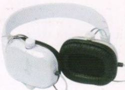 Gi 442b  Microphone Headphone