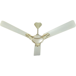 Electrical Ceiling Fan Grace-II