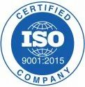 Iso 14001:2004 Environment Management System In Pan India