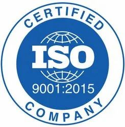 ISO 14001:2004 Environment Management System