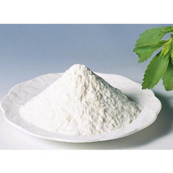 Bio Pesticide Powder