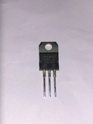 Schottky Diodes & Rectifiers STPS3045CT ST Microelectronics