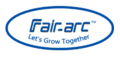 FAIRDEAL AGENCIES PVT. LTD.