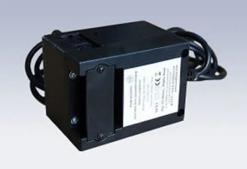 Control Box For Linear Actuator