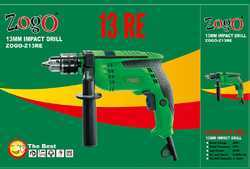 Drilling Machine Light Duty