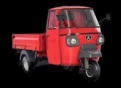 Atul GEM Cargo Loader