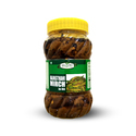 Murti Rajasthani Mirch Pickle