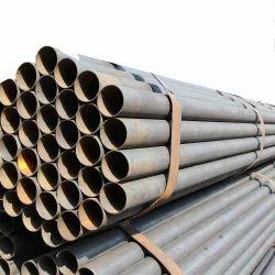 IS 3589 Carbon Steel Welded Pipe