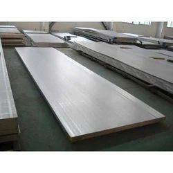 ASTM A666 Type 201 Sheet