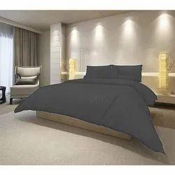 Designer Wedding Bedsheets