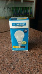 Oreva LED Bulb