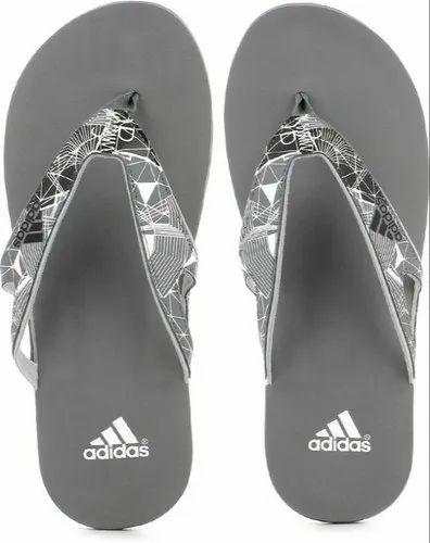 Adidas Slipper, Ladies Flip Flop, Women