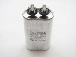 MPP Capacitor