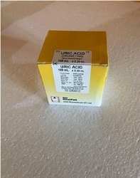 Uric Acid Reagent